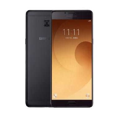 Jual Samsung Galaxy C9 Pro Smartphone - Black [64GB/6GB] Harga Rp 7880000. Beli Sekarang dan Dapatkan Diskonnya.