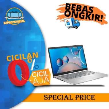 harga ASUS A416EA-FHD521 -FHD522 (i5-1135G7/Intel®IrisXe80EU/256PCIE+HOUSING/4GB DDR4/NoODD/14