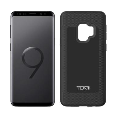 BLIKAN - Samsung Galaxy S9 Smartpho ... ing for Samsung Galaxy S9