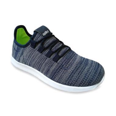 Jual Sepatu Olahraga Puma c39737869b