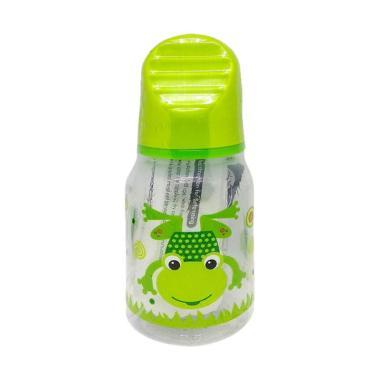 Bayi / Feeding Bottle Regular Ukuran 125ml - AP001 - Babyklik -.
