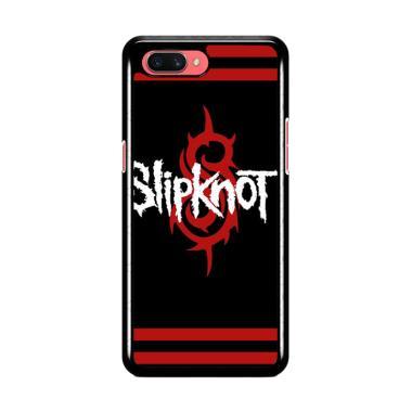 harga Flazzstore Slipknot Rock Band Z0370 Premium Casing Oppo Realme C1 Blibli.com