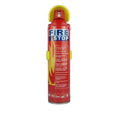 Fire Stop Pemadam Api Darurat Mobil Kendaraan [Original / 500 mL]