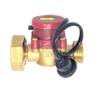 harga Grundfos Flow Switch for UPA 12 91760166 Blibli.com