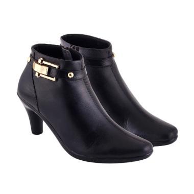 JK Collection JAK 5306 Sepatu High Heels Wanita