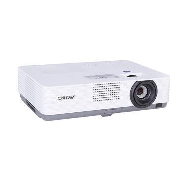 Sony VPL DX220N Proyektor [3 LCD/2700 lumens/XGA/HDMI/VGA]