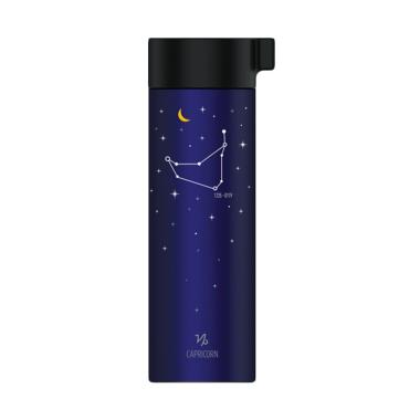 LOCK & LOCK Zodiac Capricorn Hot & Cool Tumbler [400 mL]