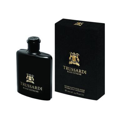 https://www.static-src.com/wcsstore/Indraprastha/images/catalog/medium//1121/trussardi_trussardi-black-extreme-edt-parfum-pria--100-ml-_full02.jpg