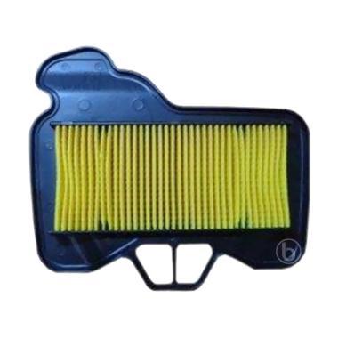 Honda Genuine Parts Filter Udara for Supra X 125 [17210KPH900]