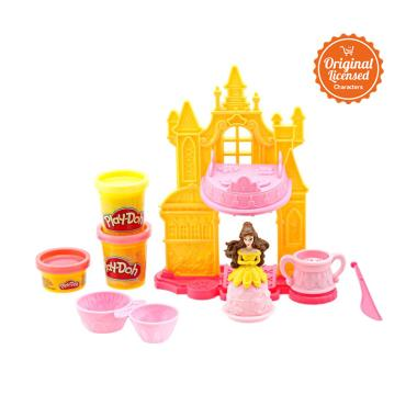 https://www.static-src.com/wcsstore/Indraprastha/images/catalog/medium//1122/play-doh_playdoh-disney-princess-belle-castle-mainan-anak_full06.jpg
