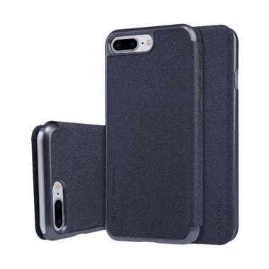 Harga Iphone 7 Di Nilkin Jual Produk Terbaru Januari 2019 Blibli Com