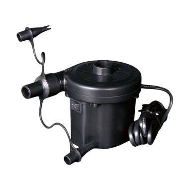 Electric Vacuum Pompa Vakum Listrik ... lon Air Bag Pump Elektrik