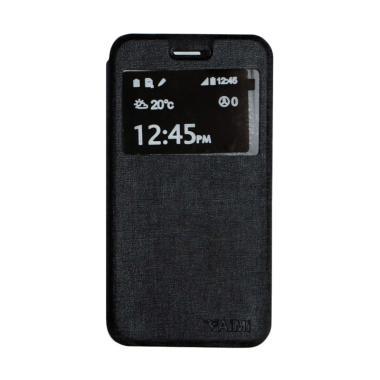 Casing Smartfren Andromax Terbaru di Kategori Handphone Tablet | Blibli.com