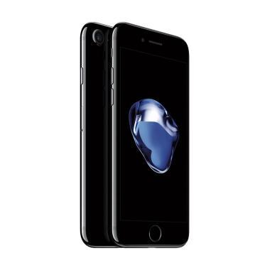 nillkin_nillkin-englon-series-for-iphone-7-plus---hitam_full04 Daftar Harga Harga Iphone 7 Second Terbaru Februari 2019