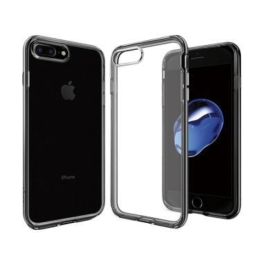 iPhone 8 Jet Black - Daftar Harga iPhone 8 Jet Black  681b1528e8
