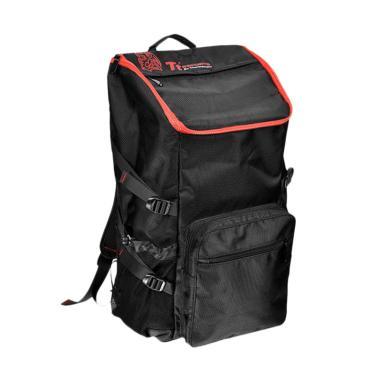 TT eSports Battle Dragon Utility Backpack