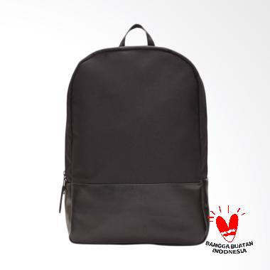 Taylor Fine Goods 409 Backpack Fifty - Black