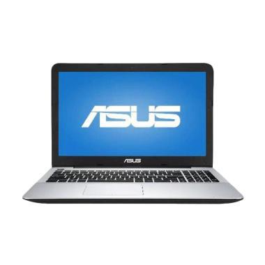 Asus X555QG-BX221T BLACK - [AMD A12 ... 6