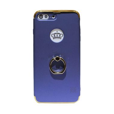 Jual Casing iPhone 7 Plus Online Terbaru - Harga Menarik  857259bdf4