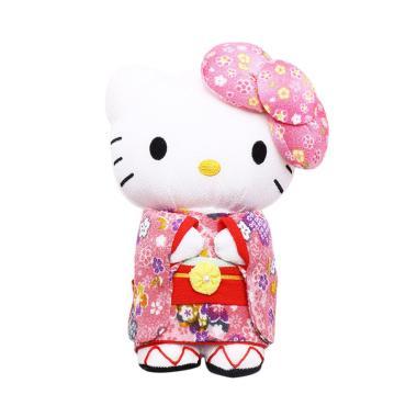 a0c4c7631 Dua Juta Sanrio - Jual Produk Terbaru Mei 2019 | Blibli.com
