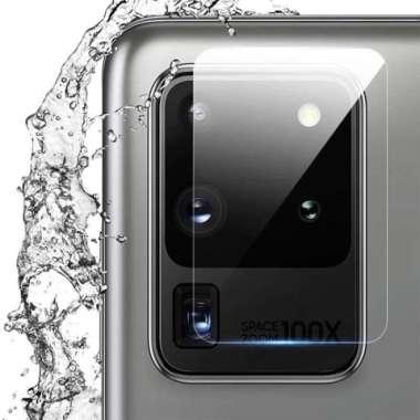 harga Asli IPHONE X XS XS MAX TEMPERED GLASS KAMERA PELINDUNG KAMERA LENSA - IP X XS Diskon Blibli.com