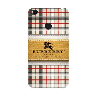 Acc Hp burberry bag new collection  ... asing for Xiaomi MI MAX 2