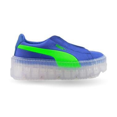 Jual Sepatu Puma - Model Terbaru   Harga Murah  1390f3929d