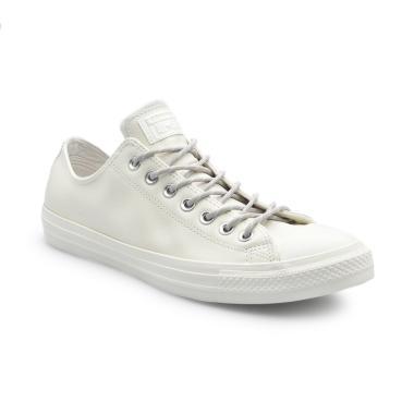 Jual Sepatu Converse All Star - Harga Promo   Diskon  0074654275