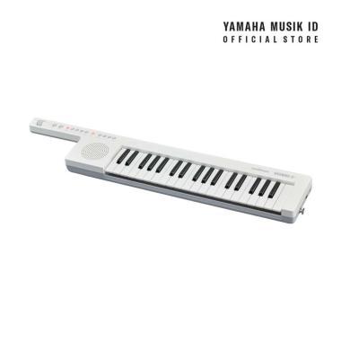 harga Yamaha Musik Indonesia SHS 300 Portable Keyboard Blibli.com