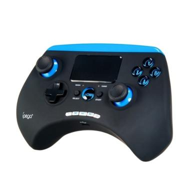 Ipega PG-9028 Bluetooth Game Controller with TouchPad