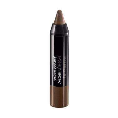 Maybelline Fashion Brow Pomade Crayon - BR2 Mocha