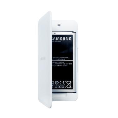Samsung Original Battery Kit for Samsung Galaxy S5