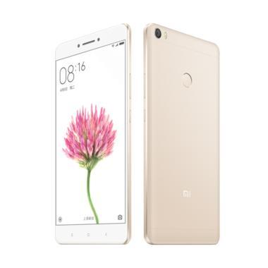 https://www.static-src.com/wcsstore/Indraprastha/images/catalog/medium//1131/xiaomi_xiaomi-mi-max-smartphone---gold--32gb--3gb--distributor-_full02.jpg