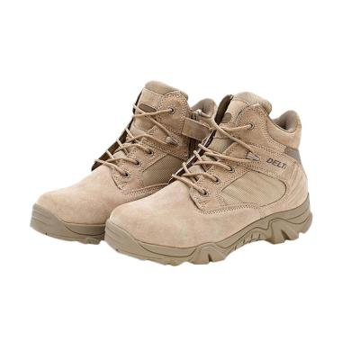 OEM Combat Taktis Militer Spetnaz Pro Sepatu Pria