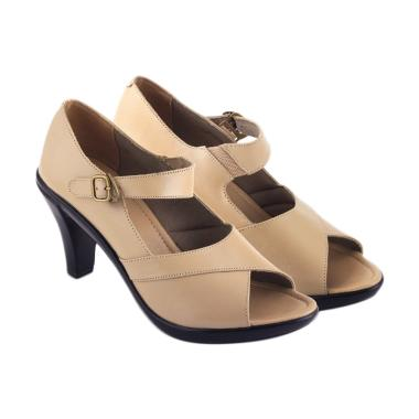 JK Collection JMS 233 Sepatu High Heels Wanita