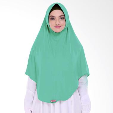 Milyarda Hijab Laura Pashmina Instant - Tosca