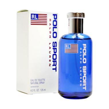 Sport Polo Sport Parfum Polo Polo Parfum Parfum Sport Sport Parfum Polo Parfum PX8wkn0ON