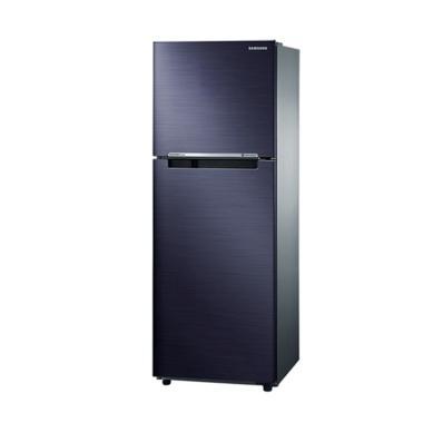 Samsung RT29K5032UT Refrigerator Kulkas [2 Pintu]