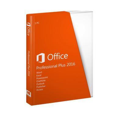 https://www.static-src.com/wcsstore/Indraprastha/images/catalog/medium//1137/microsoft_office-2016-professional-plus-original-lisensi_full05.jpg