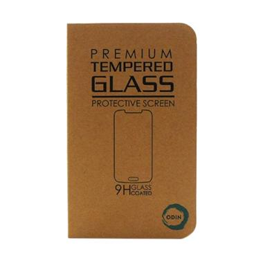 Odin Tempered Glass 9H Screen Protector for LG G2 Mini