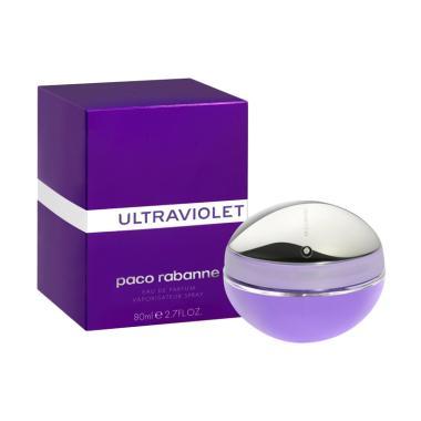 https://www.static-src.com/wcsstore/Indraprastha/images/catalog/medium//1139/paco-rabanne_paco-rabbane-ultraviolet-edp-parfum-wanita--80-ml-_full02.jpg