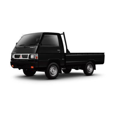 harga Mitsubishi COLT L300 CABIN CHASIS (4x2) Mobil Blibli.com
