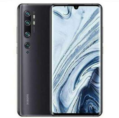 harga Xiaomi mi note 10 pro Putih Blibli.com