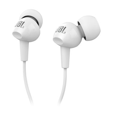 https://www.static-src.com/wcsstore/Indraprastha/images/catalog/medium//1140/jbl_jbl-c100si-in-ear-headphones-with-mic-for-android---ios---putih_full03.jpg