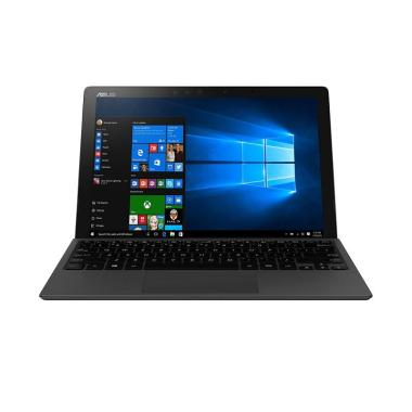 Asus T303UA-GN047T Notebook - Gray ... U/8 GB/SSD 512 GB/Win 10]