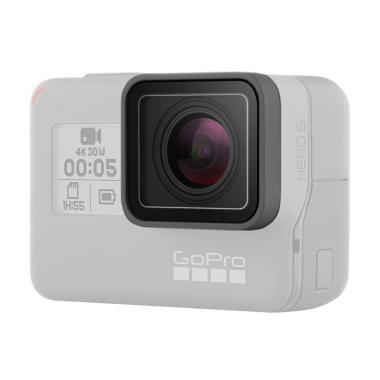 GoPro Protective Lens Replacement f ... ero6 Original Resmi GoPro