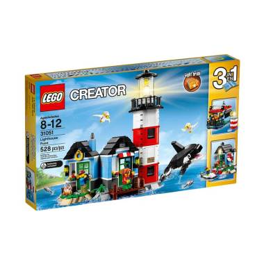 https://www.static-src.com/wcsstore/Indraprastha/images/catalog/medium//1142/lego_lego-creator-31051-lighthouse-point-mainan-blok---puzzle_full02.jpg