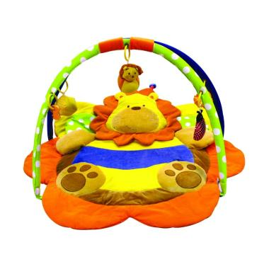 https://www.static-src.com/wcsstore/Indraprastha/images/catalog/medium//1143/pumpee_polyester-play-mat-with-music--zoo-lion-bee--pa-37m_full02.jpg
