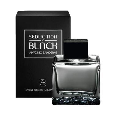 https://www.static-src.com/wcsstore/Indraprastha/images/catalog/medium//1144/antonio-banderas_antonio-banderas-seduction-in-black-edt--100ml_full02.jpg