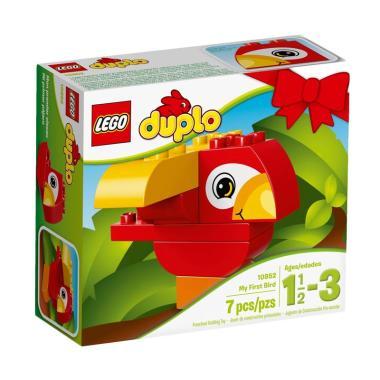 https://www.static-src.com/wcsstore/Indraprastha/images/catalog/medium//1146/lego_lego-10852-duplo-my-first-parrot-blocks---stacking-toys_full02.jpg
